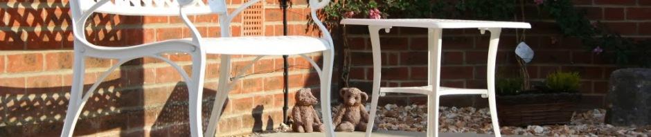 Acheter des meubles de jardin sur internet le blog de lazy susan - Vendre des meubles sur internet ...