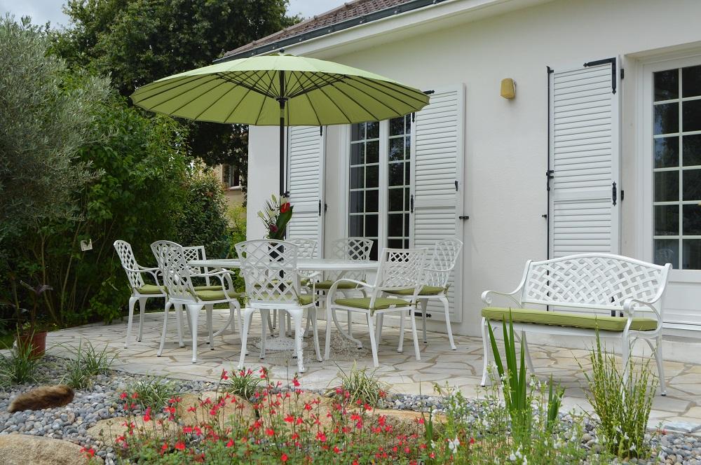 lazy susan la success story 3 le blog de lazy susan. Black Bedroom Furniture Sets. Home Design Ideas
